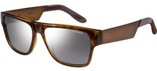 CARRERA 5014/S 8QCIC Havana - Bronze / Lenses Brown Gradient