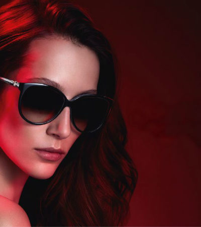 a6ef4aa58f7f6 Cartier Sunglasses