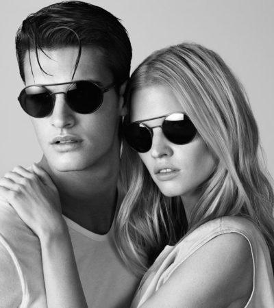 41632801528 Calvin Klein Sunglasses | Men Sunglasses | Optics Online Dubai, UAE