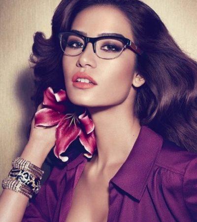 6ddd7417e0 guess01. guess brand. Sunglasses · Eyeglasses