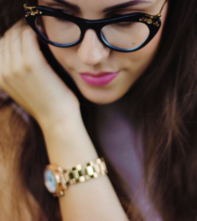 Miu-miu Eyeglasses   Women Eyeglasses   Optics Online Dubai, UAE 61c775cf9f