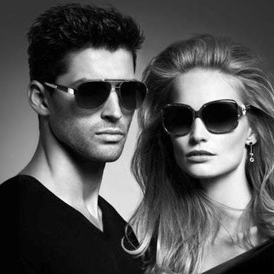 569dc6b9bc Mont Blanc Sunglasses Dubai  Buy Mont Blanc Sunglasses Online in UAE ...