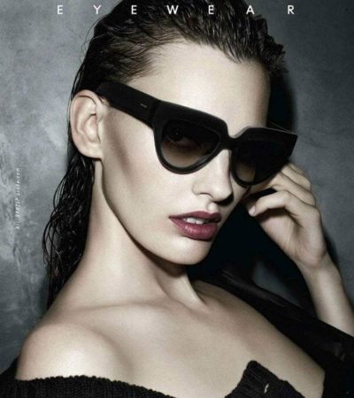 a56989e4d4ee Prada Sunglasses Dubai: Buy Prada Sunglasses Online in UAE at Optics ...