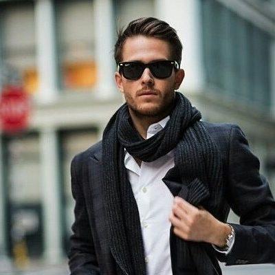 Rayban Sunglasses Dubai Buy Rayban Sunglasses Online In Uae