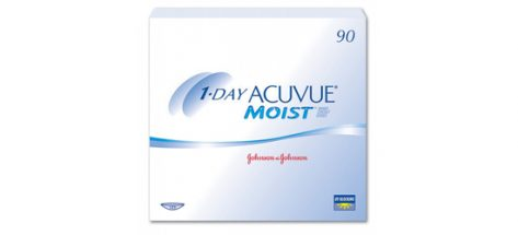 1day_acuvue_moist_general_90pack_contact_lenses