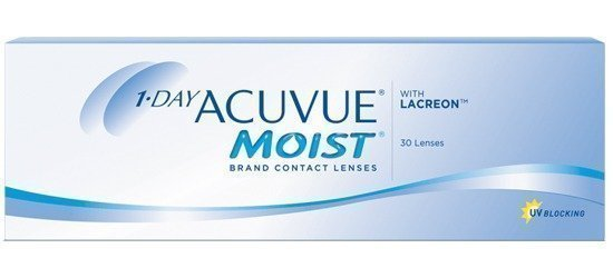 1day_acuvue_moist_general_contact_lenses