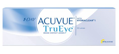 1day_acuvue_trueye_30_pack_contact_lenses
