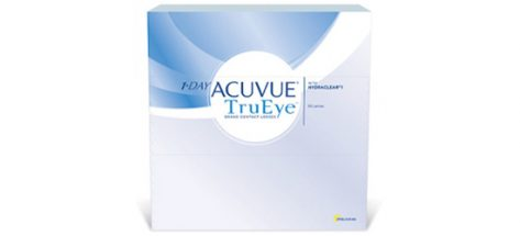 1day_acuvue_trueye_90_pack_contact_lenses