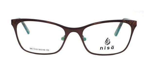 FNSAMK-1512C155-3