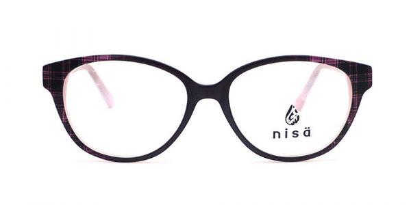 FNSASR6094C0450-3