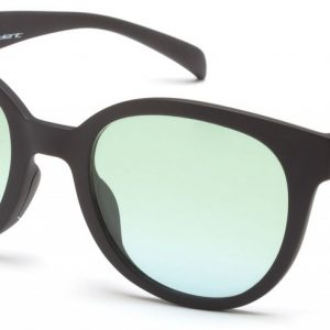 shop adidas sunglasses online in dubai aor002