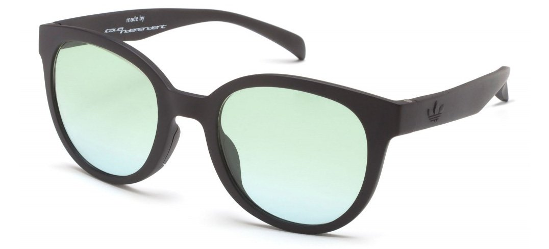 15b74ee07e4 shop adidas sunglasses online in dubai aor002