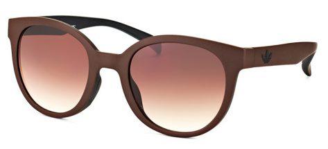 Adidas sunglasses aor002 online in dubai