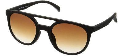 Adidas sunglasses aor003 online in dubai