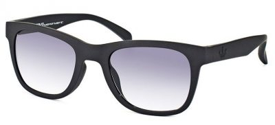Adidas sunglasses aor004 online in uae