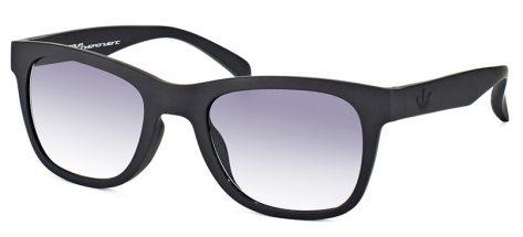 Adidas sunglasses aor004 online in uae