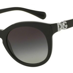 Dolce & Gabbana DG 4279s 501/8g