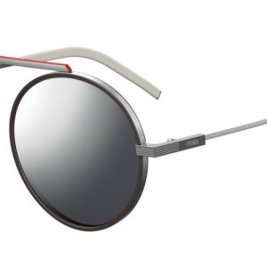 Fendi sunglasses 0025f online in uae