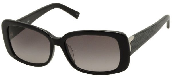 FENDI FS5210 /001 Black/Grey