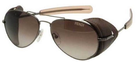 SFENFS5215LC03357