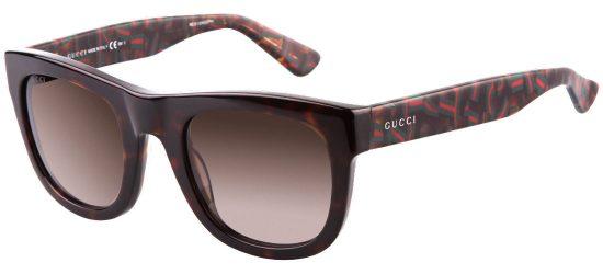 GUCCI GG1100S H30/HA