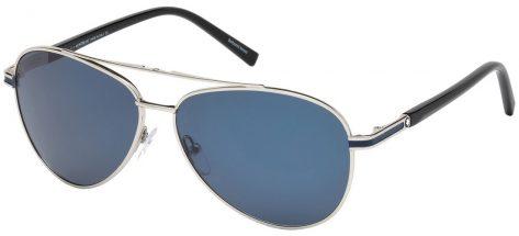 Mont blanc sunglasses 702s online in dubai