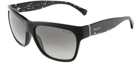 RALPH LAUREN RA5164 501/11 Black/Grey Gradient