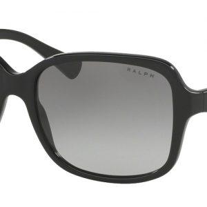 RALPH LAUREN RA5216 1377/11 Black/Grey Gradient