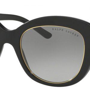 RALPH LAUREN RA8149 5001/11 Black/Grey Gradient