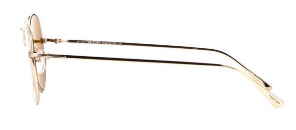 STOMTF551C28E55-2