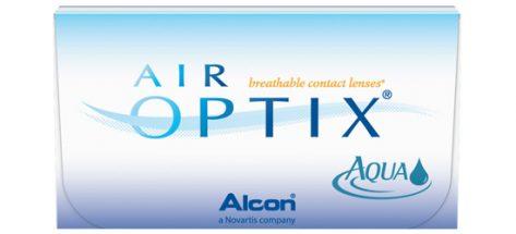 airoptix_aqua_contact_lenses