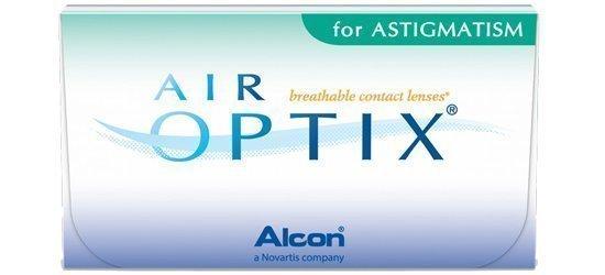 airoptix_astigmatism_contact_lenses