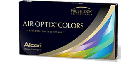 airoptix_colors_contact_lenses