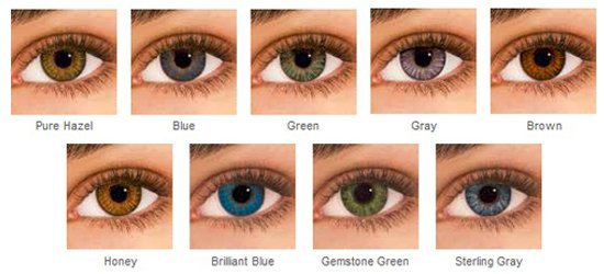 airoptix_colors_contact_lenses_dubai