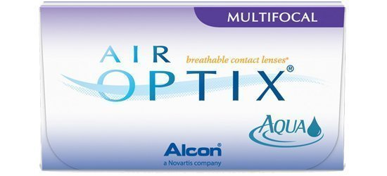 airoptix_multifocal_contact_lenses