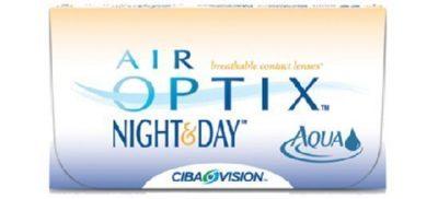 air-optix-night-day-1-box-3-lenses