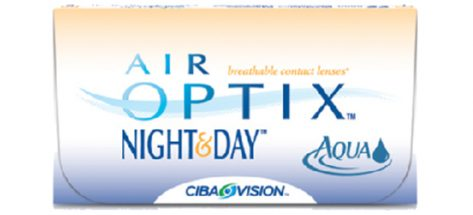 air-optix-night-day-1-box-3-lenses
