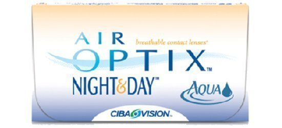airoptix_night_and_day_contact_lenses