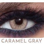 bella_glow_caramel_gray