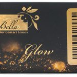 bella_glow_collection_02