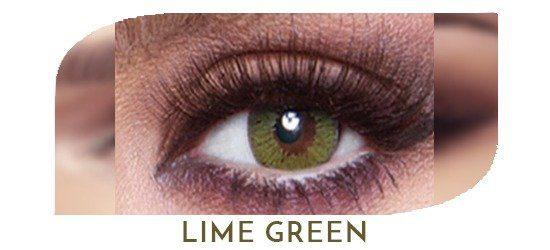 bella_glow_lime_green
