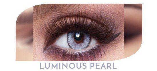 bella_glow_luminous_pearl
