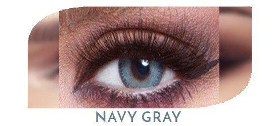 bella_glow_navy_gray
