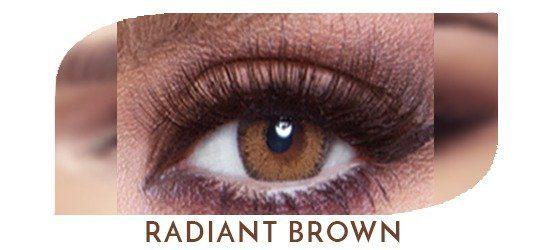 bella_glow_radiant_brown