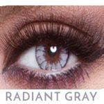 bella_glow_radiant_gray