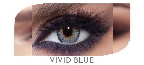 bella_glow_vivid_blue