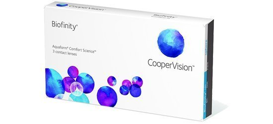 biofiniy_3_lenses_contact_lenses