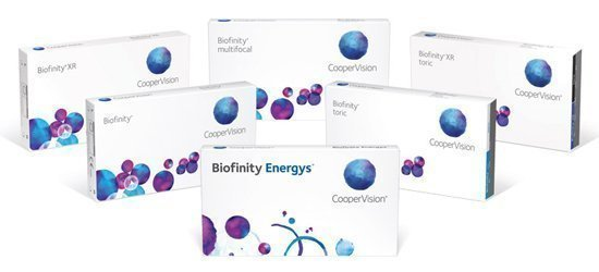 biofiniy_contact_lenses_dubai