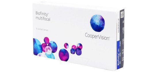 biofiniy_multifocal_contact_lenses