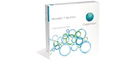 biomedics_1_day_extra_90pack_contact_lenses